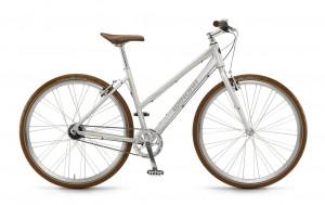 Alan Damen 28´´ 8-G Nexus FL - Rad und Sport Fecht - 67063 Ludwigshafen  | Fahrrad | Fahrräder | Bikes | Fahrradangebote | Cycle | Fahrradhändler | Fahrradkauf | Angebote | MTB | Rennrad