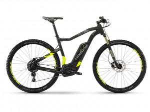 SDURO HardNine Carbon 8.0 500Wh 11-G NX - Bikesport Scheid - Ihr Fahrradfachgeschäft im Saarland