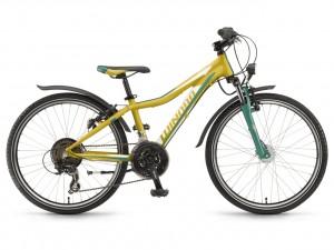 rage 24 21-G TX35 - Total Normal Bikes - Onlineshop und E-Bike Fahrradgeschäft in St.Ingbert im Saarland
