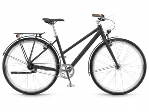Lane Damen 28´´ 7-G Nexus FL - Pulsschlag Bike+Sport