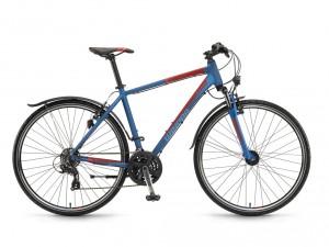 Grenada Herren 28´´ 21-G Altus mix - Total Normal Bikes - Onlineshop und E-Bike Fahrradgeschäft in St.Ingbert im Saarland
