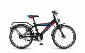 Speedy Y 20´´ 3-G Nexus - Total Normal Bikes - Onlineshop und E-Bike Fahrradgeschäft in St.Ingbert im Saarland