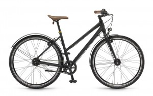 Aruba Damen 28´´ 8-G Nexus FL - Rad und Sport Fecht - 67063 Ludwigshafen  | Fahrrad | Fahrräder | Bikes | Fahrradangebote | Cycle | Fahrradhändler | Fahrradkauf | Angebote | MTB | Rennrad