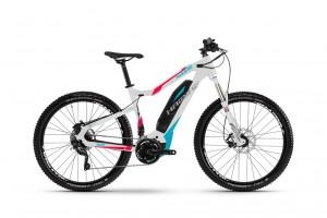 SDURO HardLife 6.0 500Wh 20-G XT - Total Normal Bikes - Onlineshop und E-Bike Fahrradgeschäft in St.Ingbert im Saarland