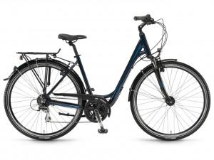 Mallorca Einrohr 28´´ 24-G Acera - Rad und Sport Fecht - 67063 Ludwigshafen  | Fahrrad | Fahrräder | Bikes | Fahrradangebote | Cycle | Fahrradhändler | Fahrradkauf | Angebote | MTB | Rennrad
