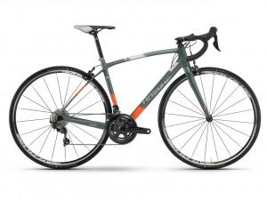AFFAIR Race 8.0 22-G Ultegra - Pulsschlag Bike+Sport