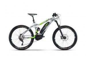 SDURO NDURO 7.0 500Wh 20-G XT - Pulsschlag Bike+Sport