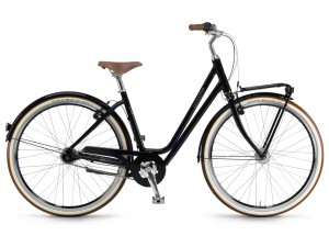 Jade FT 26´´ 7-G Nexus FL - Pulsschlag Bike+Sport