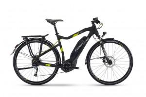 SDURO Trekking 4.0 He 400Wh 9-G Acera - Total Normal Bikes - Onlineshop und E-Bike Fahrradgeschäft in St.Ingbert im Saarland