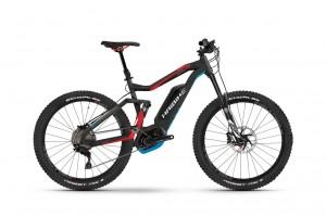XDURO AllMtn 7.0 500Wh 11-G XT - Total Normal Bikes - Onlineshop und E-Bike Fahrradgeschäft in St.Ingbert im Saarland