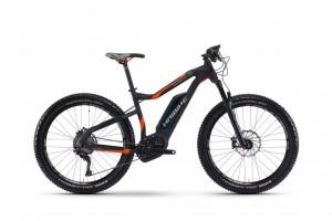 XDURO HardSeven 7.0 500Wh 11-G XT - Rad und Sport Fecht - 67063 Ludwigshafen  | Fahrrad | Fahrräder | Bikes | Fahrradangebote | Cycle | Fahrradhändler | Fahrradkauf | Angebote | MTB | Rennrad