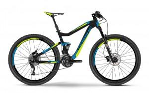 Q.AM Plus 7.05 27,5´´ 20-G GX mix - Total Normal Bikes - Onlineshop und E-Bike Fahrradgeschäft in St.Ingbert im Saarland