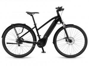 Sinus iN8 urban Da i500Wh 28´´ 8-G Alfine - Rad und Sport Fecht - 67063 Ludwigshafen  | Fahrrad | Fahrräder | Bikes | Fahrradangebote | Cycle | Fahrradhändler | Fahrradkauf | Angebote | MTB | Rennrad