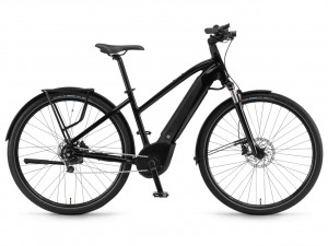 Sinus iN8 urban Da i500Wh 28´´ 8-G Alfine - Pulsschlag Bike+Sport