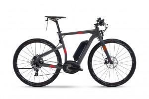 XDURO Urban S 5.0 500Wh 11-G Rival - Total Normal Bikes - Onlineshop und E-Bike Fahrradgeschäft in St.Ingbert im Saarland
