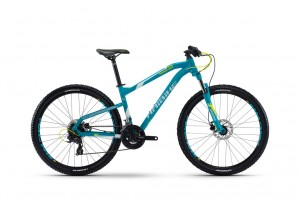 SEET HardLife 2.0 27.5´´ 24-G Acera mix - Pulsschlag Bike+Sport