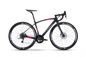 AFFAIR 8.0 28´´ 22-G Sram Red - Pulsschlag Bike+Sport