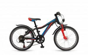 rage 20 6-G Tourney - Fahrrad online kaufen | Online Shop Bike Profis
