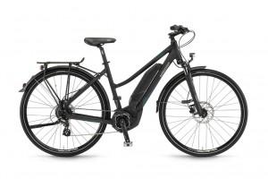 Y280.X Damen 400Wh 28´´ 8-G Altus - Rad und Sport Fecht - 67063 Ludwigshafen  | Fahrrad | Fahrräder | Bikes | Fahrradangebote | Cycle | Fahrradhändler | Fahrradkauf | Angebote | MTB | Rennrad