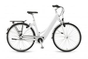 Manto M7 Einrohr 26´´ 7-G Nexus RT RH 42 - Fahrrad online kaufen | Online Shop Bike Profis