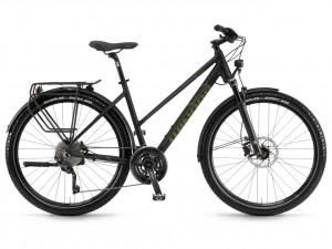 Nevada Damen 27.5´´ 30-G XT mix - Pulsschlag Bike+Sport