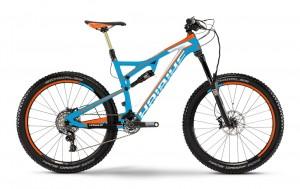 Heet 7.30 27.5´´ 11-G XX1 e:i Shock - Total Normal Bikes - Onlineshop und E-Bike Fahrradgeschäft in St.Ingbert im Saarland