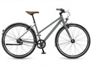 Aruba Damen 28´´ 8-G Nexus FL - Pulsschlag Bike+Sport