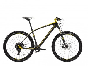 Freed 7.60 27.5´´ 11-G GX1 - Pulsschlag Bike+Sport