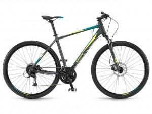 Dakar Herren 28´´ 27-G Deore mix - Pulsschlag Bike+Sport