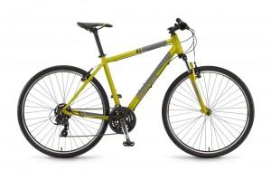 Senegal Herren 28´´ 21-G TX800 - Total Normal Bikes - Onlineshop und E-Bike Fahrradgeschäft in St.Ingbert im Saarland