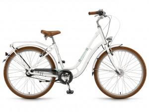 Lilou 26´´ 7-G Nexus - Total Normal Bikes - Onlineshop und E-Bike Fahrradgeschäft in St.Ingbert im Saarland