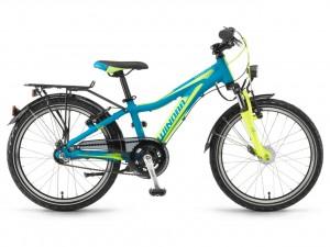 dash 20 3-G Nexus RT - Rad und Sport Fecht - 67063 Ludwigshafen  | Fahrrad | Fahrräder | Bikes | Fahrradangebote | Cycle | Fahrradhändler | Fahrradkauf | Angebote | MTB | Rennrad