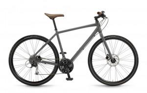 Flint Herren 28´´ 24-G Acera mix - Total Normal Bikes - Onlineshop und E-Bike Fahrradgeschäft in St.Ingbert im Saarland