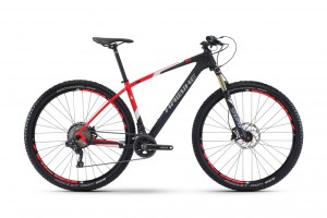 GREED HardNine 5.0 22-G XT Di2 - Pulsschlag Bike+Sport