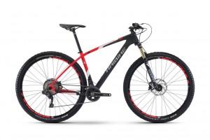 GREED HardNine 5.0 22-G XT Di2 - Rad und Sport Fecht - 67063 Ludwigshafen  | Fahrrad | Fahrräder | Bikes | Fahrradangebote | Cycle | Fahrradhändler | Fahrradkauf | Angebote | MTB | Rennrad