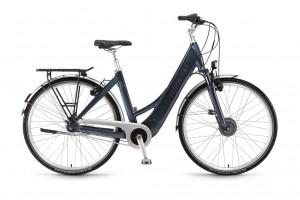 Manto F7 Einrohr 26´´ 7-G Nexus FL - Rad und Sport Fecht - 67063 Ludwigshafen  | Fahrrad | Fahrräder | Bikes | Fahrradangebote | Cycle | Fahrradhändler | Fahrradkauf | Angebote | MTB | Rennrad
