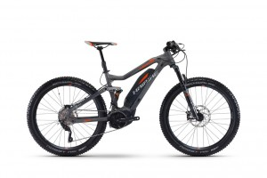 SDURO FullSeven 8.0 500Wh 20-G XT - Total Normal Bikes - Onlineshop und E-Bike Fahrradgeschäft in St.Ingbert im Saarland