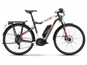 XDURO Trekking S He 9.0 500Wh 11-G XT - Pulsschlag Bike+Sport