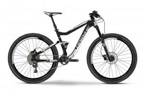 Q.AM Plus 7.10 27,5´´ 11-G X1 - Total Normal Bikes - Onlineshop und E-Bike Fahrradgeschäft in St.Ingbert im Saarland