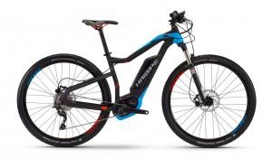 XDURO HardNine RC 29 500Wh 10-G SLX - Total Normal Bikes - Onlineshop und E-Bike Fahrradgeschäft in St.Ingbert im Saarland