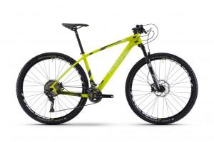 GREED HardNine 4.0 22-G XT mix - Rad und Sport Fecht - 67063 Ludwigshafen  | Fahrrad | Fahrräder | Bikes | Fahrradangebote | Cycle | Fahrradhändler | Fahrradkauf | Angebote | MTB | Rennrad