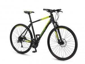 Dakar Herren 28´´ 27-G Deore mix - Total Normal Bikes - Onlineshop und E-Bike Fahrradgeschäft in St.Ingbert im Saarland