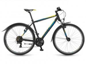 Grenada Herren 28´´ 21-G TY300 - Pulsschlag Bike+Sport