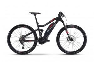 SDURO FullNine 7.0 500Wh 20-G XT - Pulsschlag Bike+Sport