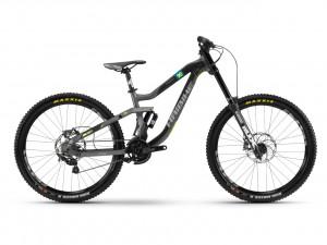 SEET Dwnhll 9.0 10-G Zee - Pulsschlag Bike+Sport