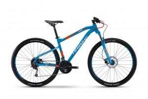 SEET HardNine 3.0 27-G Deore mix - Rad und Sport Fecht - 67063 Ludwigshafen    Fahrrad   Fahrräder   Bikes   Fahrradangebote   Cycle   Fahrradhändler   Fahrradkauf   Angebote   MTB   Rennrad