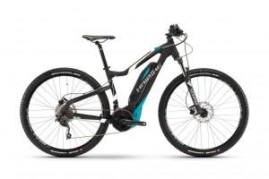 SDURO HardNine 5.5 500Wh 20-G Deore - Total Normal Bikes - Onlineshop und E-Bike Fahrradgeschäft in St.Ingbert im Saarland