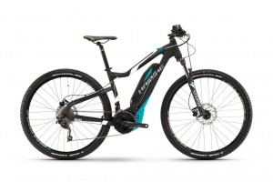 SDURO HardNine 5.5 500Wh 20-G Deore - Pulsschlag Bike+Sport