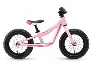 rage 12 Laufrad - Rad und Sport Fecht - 67063 Ludwigshafen  | Fahrrad | Fahrräder | Bikes | Fahrradangebote | Cycle | Fahrradhändler | Fahrradkauf | Angebote | MTB | Rennrad