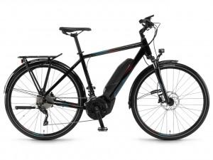 Yucatan 20 Herren 500Wh 28´´ 20-G XT - Pulsschlag Bike+Sport